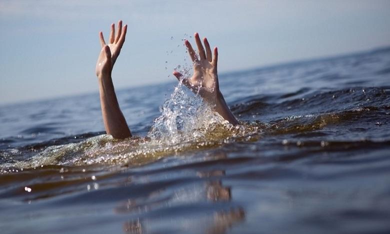 غرق طفل ونجاة 8 آخرين إثر سباحتهم في منطقة ممنوعة ضواحي تيزنيت