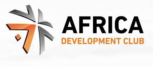 نادي إفريقيا والتنمية لمجموعة التجاري وفا بنك عضو مؤسس لتحاف ترايد كلوب