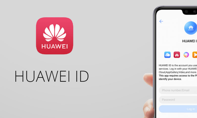 """هواوي تطلق """"هواوي آي دي"""" على جميع الهواتف الذكية للعلامة بالمغرب"""