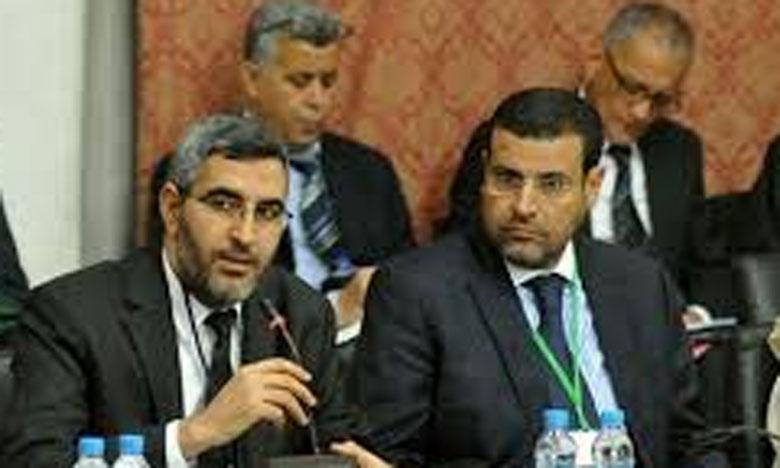 مشروع ميزانية جماعة الدار البيضاء أهم نقط نقاش دورة مجلس المدينة