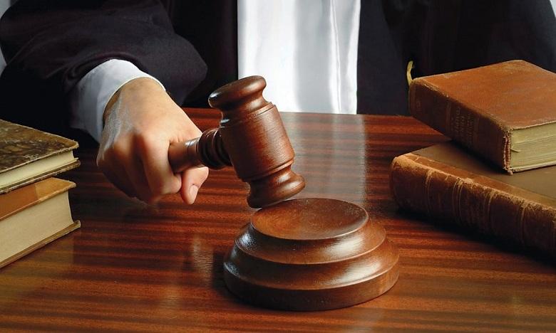أكادير: 6 أشهر حبسا لأب عنف مدير إعدادية
