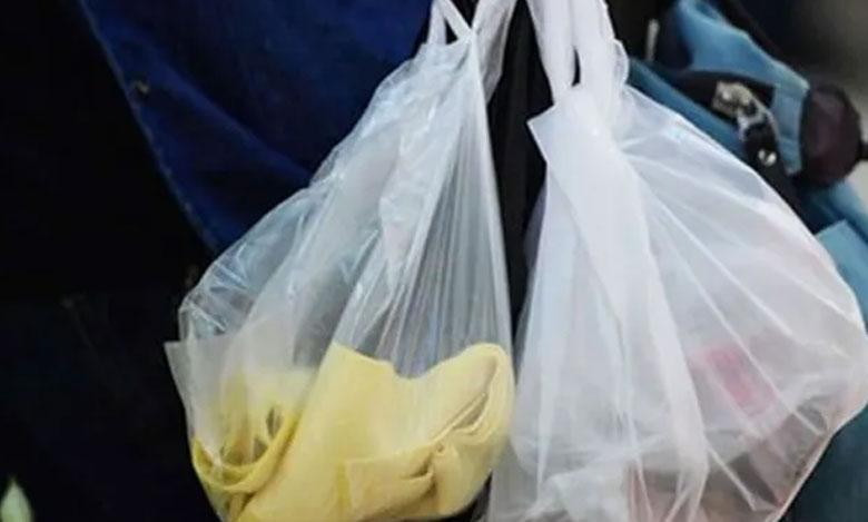 تعديلات جديدة على قانون منع استعمال وتصنيع الأكياس البلاستيكية