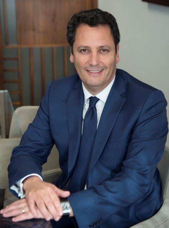 """الشركة العامة المغرب تنظم هاكاثون """"المدن المستدامة"""""""