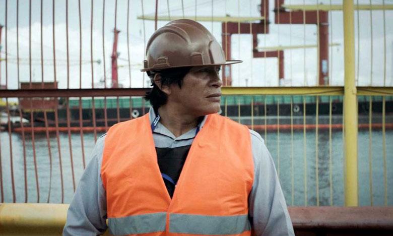 """الفيلم البرازيلي """"الحمى"""" يختتم  أفلام المسابقة الرسمية للمهرجان الدولي للفيلم بمراكش"""