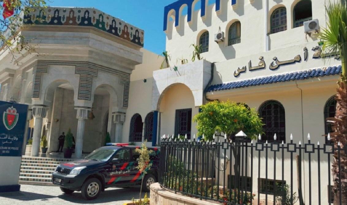 فاس: فتح بحث قضائي مع تلميذ متورط في التبليغ عن جريمة وهمية