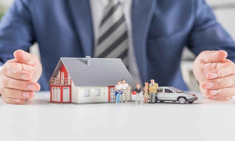 الشركة المركزية لإعادة التأمين تجدد تصنيفها لدى الوكالات الدولية لسنة 2020