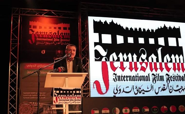 المغرب يفوز بجائزة التمثيل وجائزة أفضل تصوير في مهرجان القدس السينمائي الدولي بفلسطين