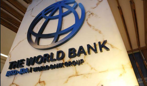 البنك الدولي يساند نهجا شاملا لإدارة الكوارث الطبيعية بالمغرب