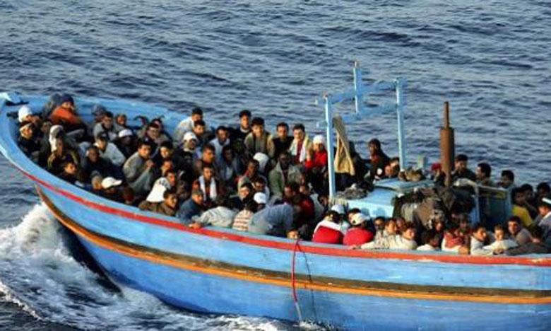 31 مليون طفل مهاجر بينهم 13 مليون لاجئ و17 مليون نازح