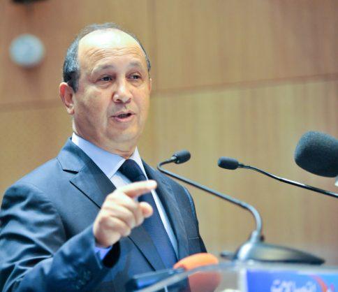 """""""اتصالات المغرب"""" تسجل نموا فاق توقعاتها"""