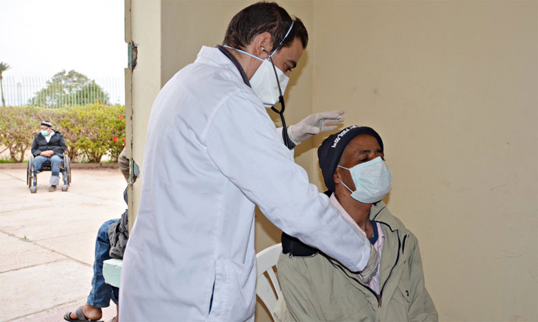 فيروس كورونا بات معزولا بعد إخلاء شوارع العالم من الأشخاص دون مأوى