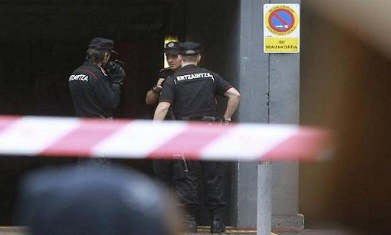 السلطات الباسكية تحقق في واقعة اعتداء عناصر أمنية على مهاجرة مغربية وابنها