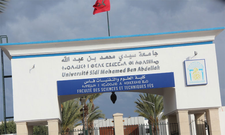 """جامعة فاس تطلق """"خدمة الاستشارة النفسية عن بعد"""" لمواجهة تداعيات كورونا"""
