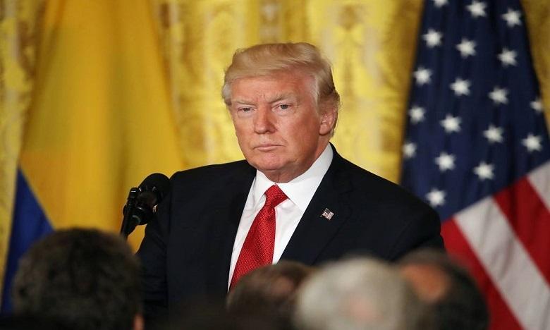 كوفيد - 19: ترامب يوقع مشروع قانون خطة التحفيز الاقتصادي قيمتها 2.000 مليار دولار