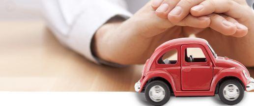 في ظل الوضعية الراهنة..إجراءات مرنة بصفة استثنائية لفائدة تأمين العربات