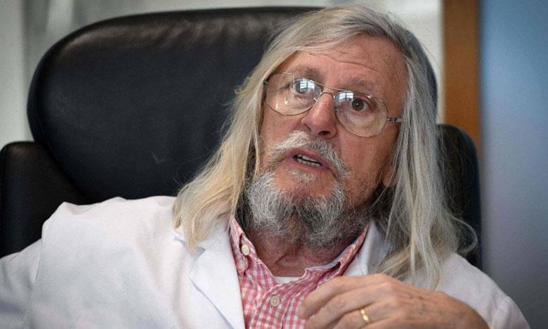 موقع إسباني يربط انخفاض الوفيات بسبب كورونا في المغرب بدواء الكلوروكين