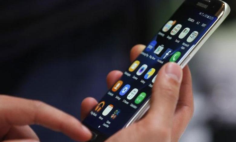 منظمة الصحة العالمية تطلق تطبيقا للهواتف الذكية يحتوي على جميع المعلومات الخاصة بكورونا