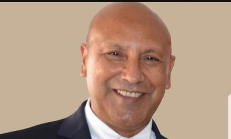 """عبد الرحمان بن المامون: قرار الاستعمال الإجباري للكمامات سليم لتعزيز التدابير الوقائية لمواجهة فيروس """"كورونا"""""""