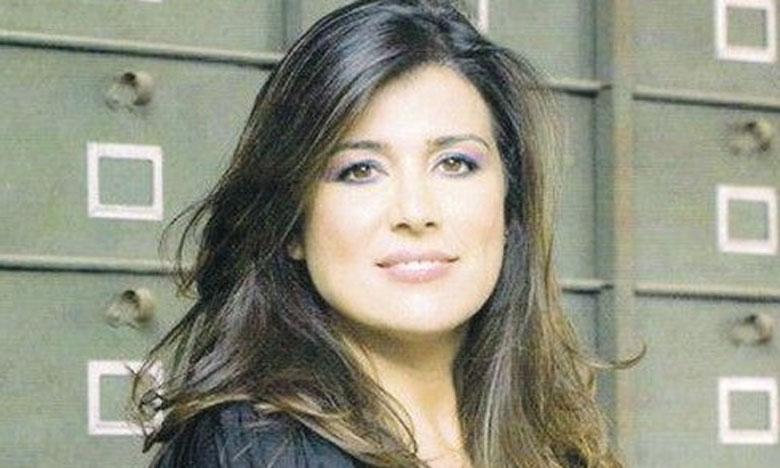 نورا الصقلي: الفنانون يتعرضون لهجوم غير مبرر