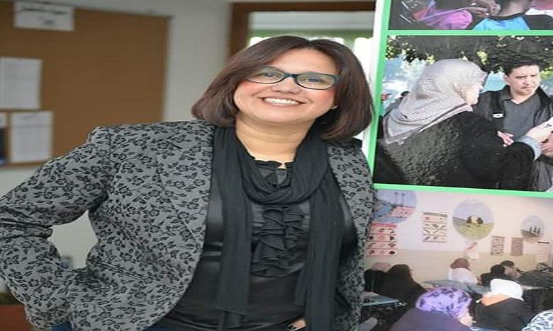 كورونا: جمعية حقوقية تضع أرقام هاتفية رهن إشارة النساء ضحايا العنف الزوجي خلال فترة الحجر الصحي