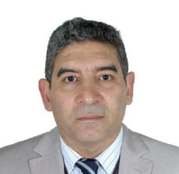 انتخاب الدكتور ناصر عاصم رئيسا لفرع المغرب بمعهد المهندسين الكهربائيين والإلكترونيين (IEEE)
