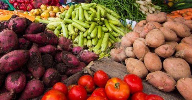 وزارة الفلاحة: إنتاج الخضراوات يغطي حاجيات السوق إلى غاية  دجنبر 2020