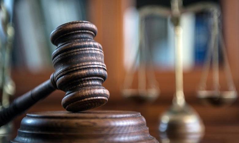 """تأجيل محاكمة """"يوتوبورز"""" متهمة بـ """"السب والقذف والتشهير"""" في حق هيئة المحامين بمراكش"""