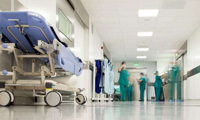 12  مصحة خاصة بمراكش تتطوع لإخضاع المرضى للعمليات الجراحية المستعجلة بالمجان