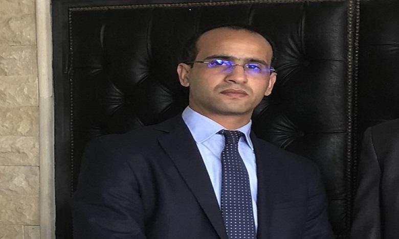 عبد المنعم مجد: التدابير الضريبية المتخدة من شأنها تخفيف الضغط على المقاولات في شق آجال مساطر المراقبة