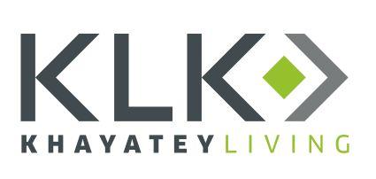مجموعة KLK تساهم بـ 3.5 ملايين درهم في صندوق تدبير تداعيات كوفيد 19