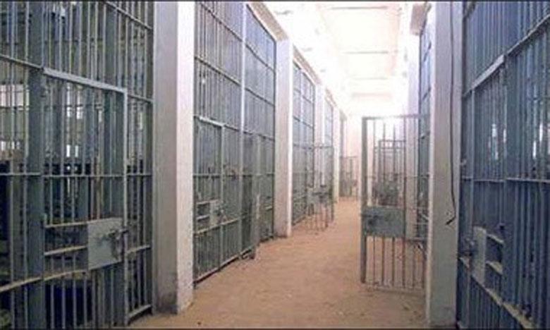 المرصد المغربي يثمن قرار العفو الملكي على عدد من السجناء لتفادي انتشار فيروس كورونا