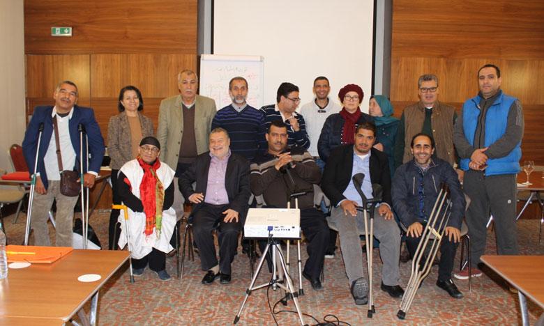 أسر ذوي الاحتياجات الخاصة تراسل الجهات المسؤولة حول متطلباتها في ظل الحجر الصحي
