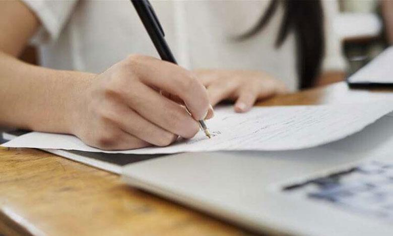 آباء وأولياء التلاميذ يطالبون بتحيين الأطر المرجعية الخاصة بامتحانات الباكلوريا