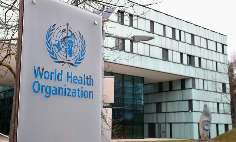 """منظمة الصحة العالمية تحذر من """"ذروة ثانية فورية"""" لـ """"كوفيد-19"""""""