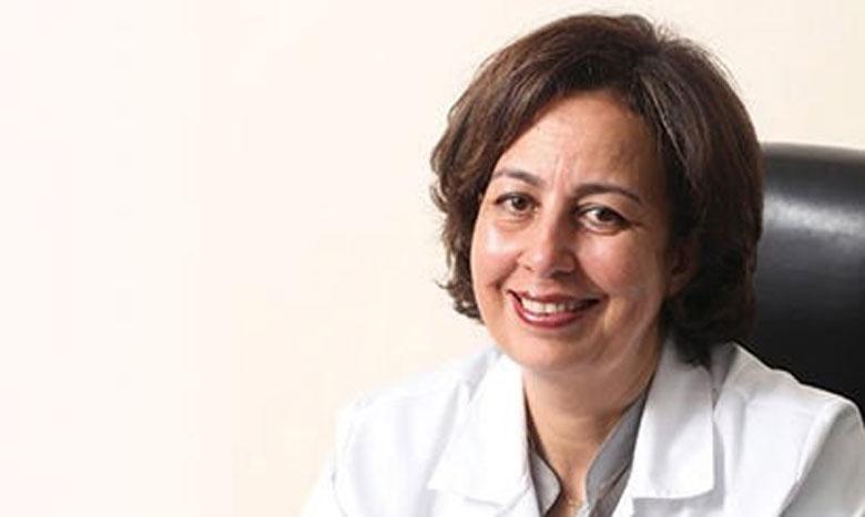 """الدكتورة خديجة موسيار: النساء أكثر مناعة وأقل وفاة بسبب فيروس """"كوفيد19"""" من الرجال"""