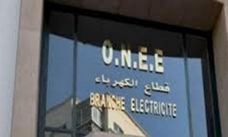 ابتدائية الجديدة تصدر الأحكام في قضية الاعتداء على موظفي المكتب الوطني للكهرباء والماء