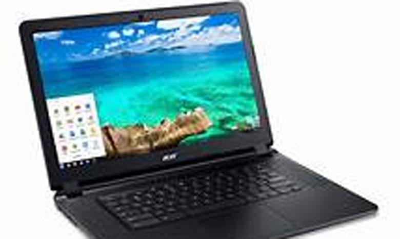 """جمعية """"بيضاوة""""  توزع 300 حاسوب بقيمة مليون درهم لفائدة أطفال الأسر المعوزة"""