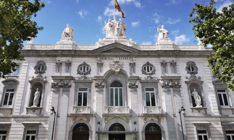 القضاء الإسباني يرفض منح الجنسية لمواطنة صحراوية ويوجه ضربة جديدة للبوليساريو