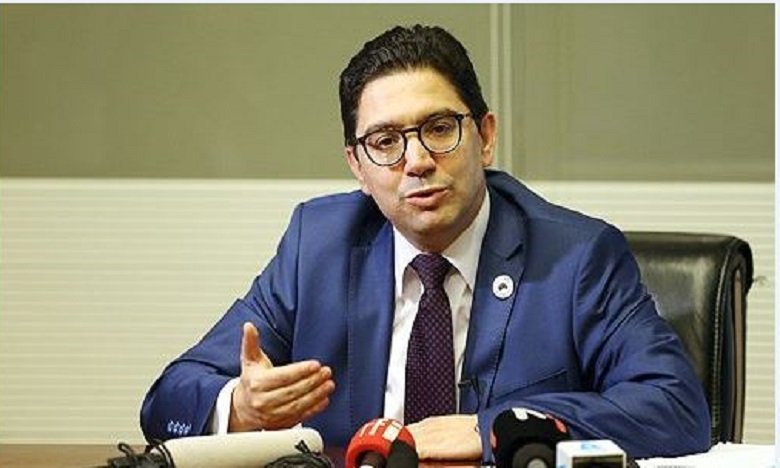 المغرب يشارك في القمة العالمية حول التلقيح