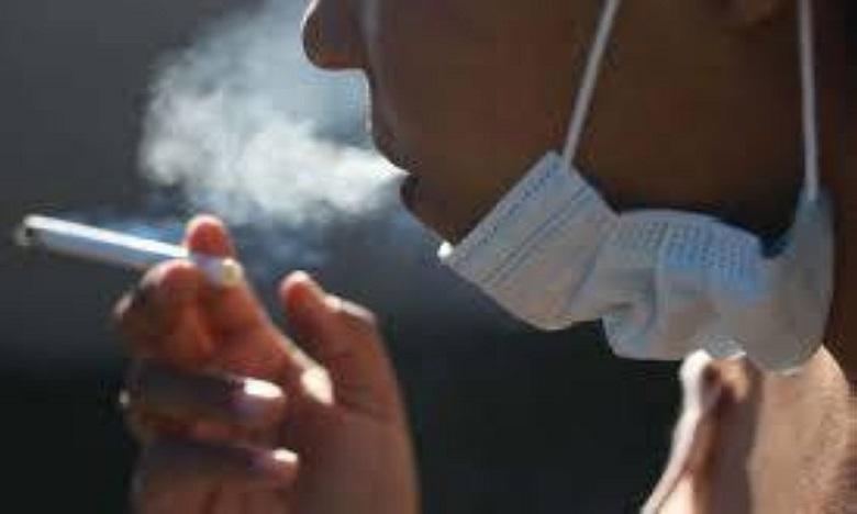 المغرب يخلد اليوم العالمي للامتناع عن التدخين بوصلات تحسيسية حول خطورته في ظل جائحة كوفيد-19