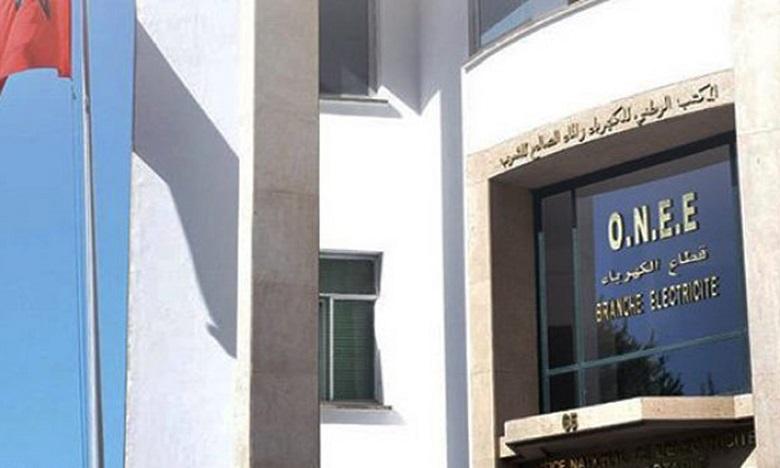 المكتب الوطني للكهرباء والماء يوضح سبب الإضطرابات الأخيرة في تزويد مدينة الفقيه بن صالح بالماء الشروب