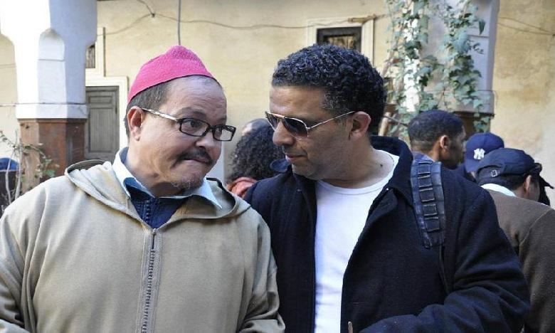 مراكش: حفل تأبين في الذكرى الـ 40 لوفاة المؤلف المسرحي والسيناريست حسن فوطة