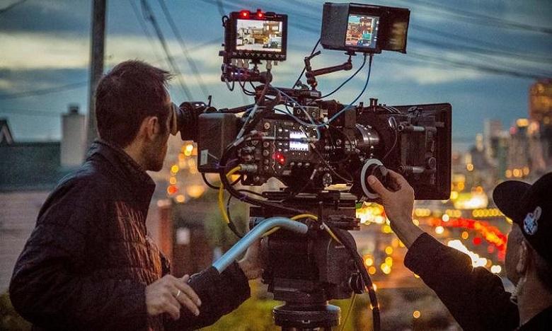 دعم إنتاج الأعمال السينمائية: الكشف عن قائمة الأفلام المستفيدة من تسبيقات على المداخيل