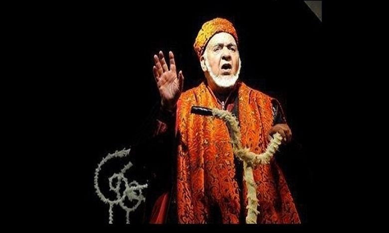 مراكش: مضاعفات السكري تدخل عبد الجبار لوزير قيدوم المسرحيين المغاربة  مصحة خاصة