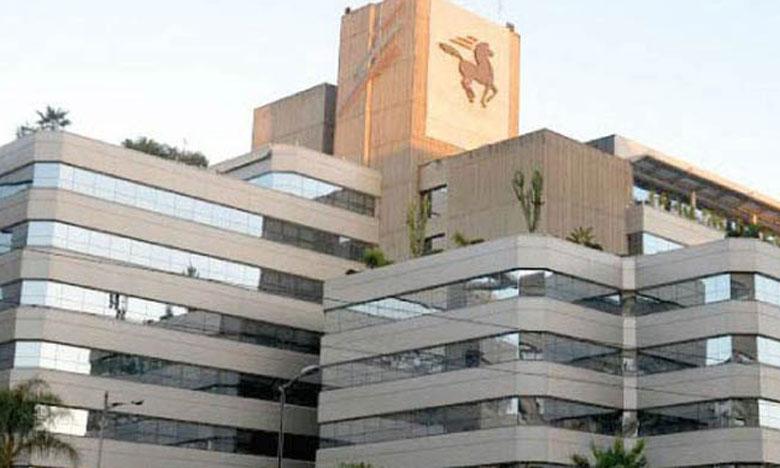 البنك الشعبي يتيح لمغاربة العالم إمكانية فتح حسابهم بطريقة إلكترونية 100 في المائة
