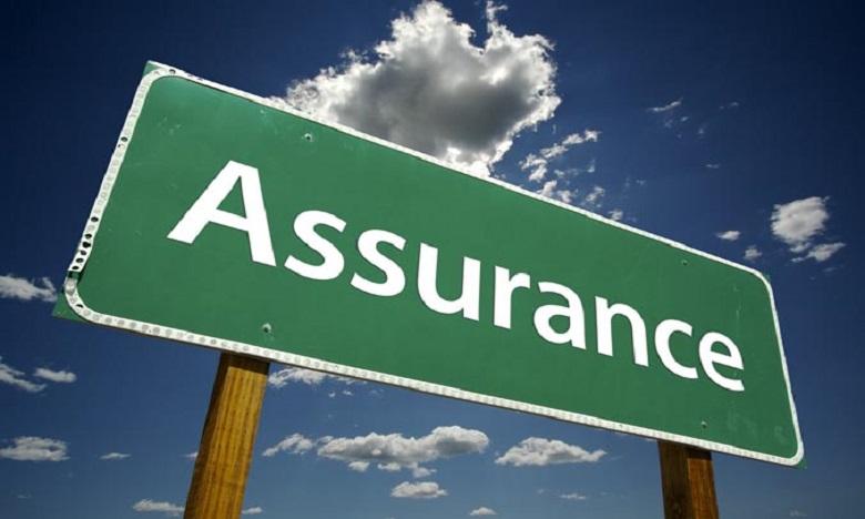 دعم وسطاء ووكلاء التأمين الأكثر تضررا من الأزمة