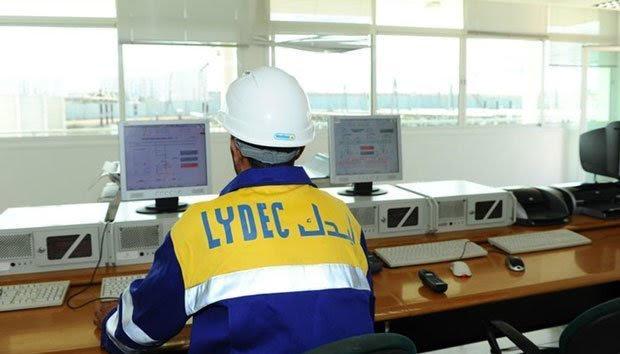 ليديك توضح أسباب انقطاع التيار الكهربائي في عدة مناطق بالدارالبيضاء