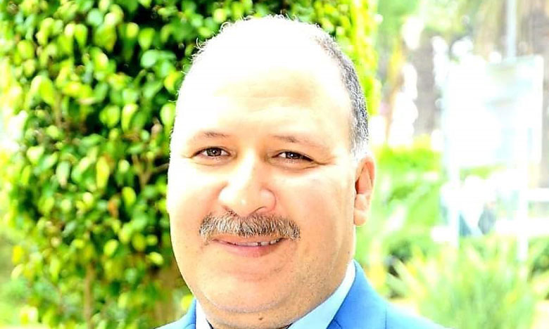 عبد العالي الرامي: يجب التفكير في مقترحات جديدة لتعويض الأطفال فترة مكوتهم بمنازلهم خلال الحجر الصحي