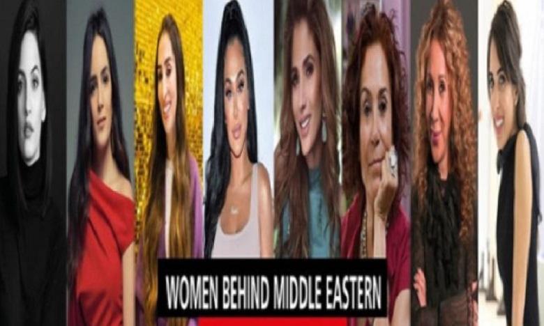 """دبي: مغربيتان ضمن قائمة """"فوربس"""" لسيدات رائدات في 2020"""