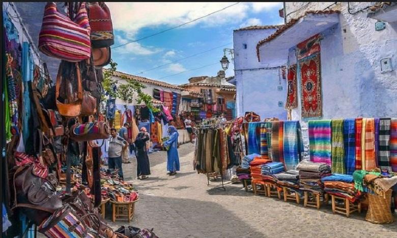 """إطلاق برنامج """"مضائف  Eco6"""" لتحفيز روح المبادرة وتنظيم المشاريع السياحية"""